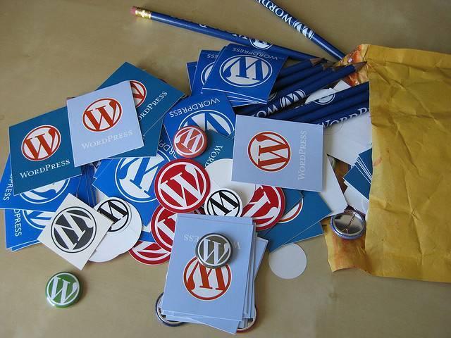 Imagen para Posteo de Blog: 10 razones por las que tu hostel necesita un blog
