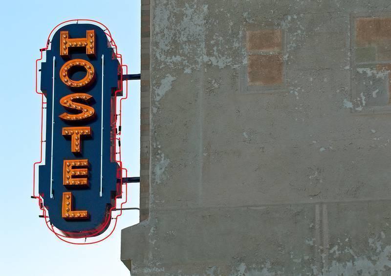 Imagen para Posteo de Blog: 6 fáciles consejos de marketing para la gestión de tu hostel