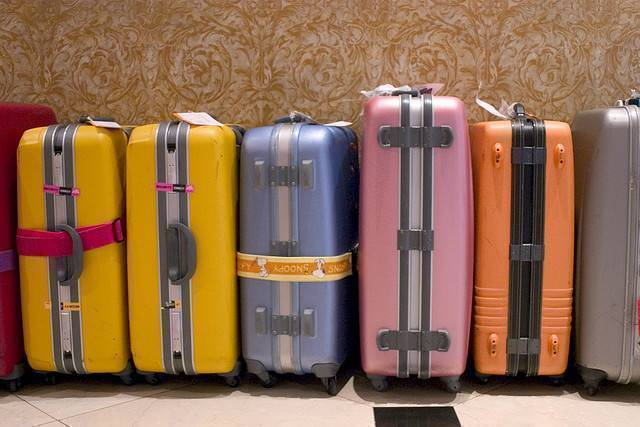 Image for Blog Post: 4 Ways To Increase Bookings for Your Hostel