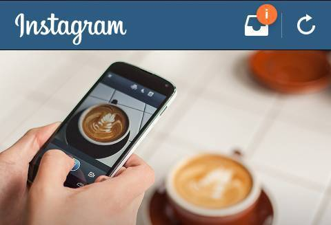 Image for Blog Post: Instagram for Hostels
