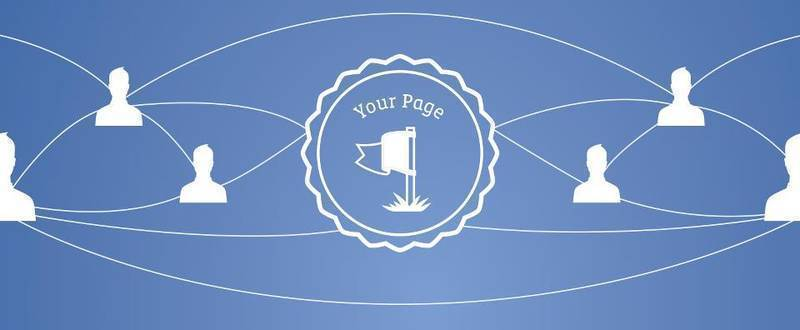 Image for Featured Blog Post: Migrate from a Facebook Profile to a Page in 2 Steps