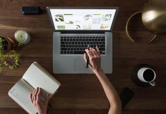 Imagen para Posteo de Blog: ¿Cómo crear la Estrategia de Marketing de Contenidos para tu alojamiento hoy? - Guía rápida para principiantes