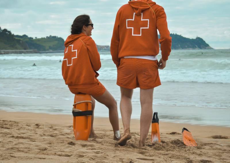 Imagen para Posteo de Blog: Sobrevivir a la crisis del turismo [¡Nuevas ideas!]
