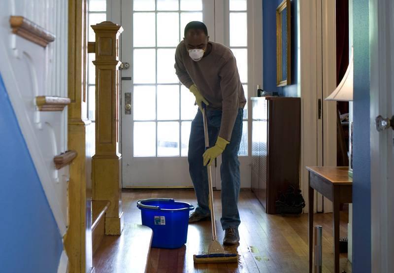Imagen para Posteo de Blog Recomendado: 3 Claves para tu alojamiento en la pandemia [Housekeeping: ¡Descarga gratis!]
