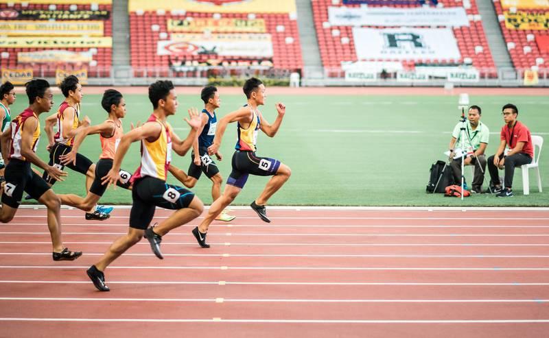 Imagen para Posteo de Blog Recomendado: Cómo vencer a la competencia