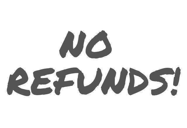 Image for Blog Post: What are Hostelworld Non-Refundable Rates?