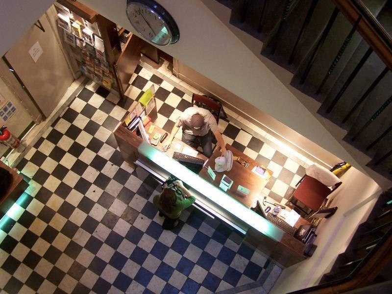 Imagen para Posteo de Blog: ¿Por qué no estoy recibiendo reservas en mi hostel?